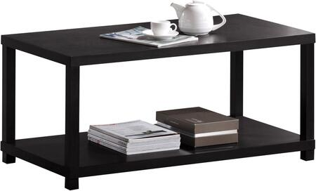Acme Furniture Wei Series 08276