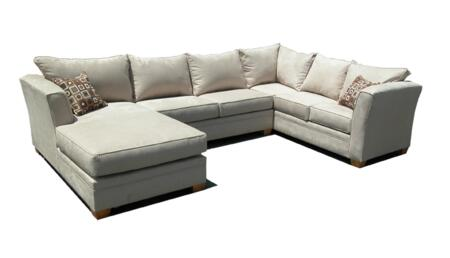 uk availability ba406 06880 Gardena Sofa GDNCA49