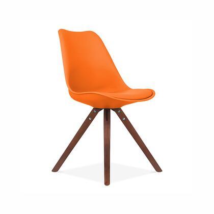 Design Lab MN Viborg 25e597e5 7f01 4fc6 9eb9 b2466f3b75ba