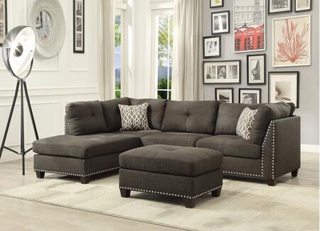 Acme Furniture Laurissa 1