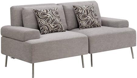 Furniture of America Bryn Main Image