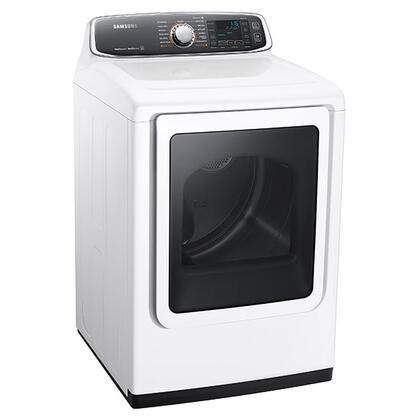 samsung appliance dv52j8060ew 27 inch 7 4 cu ft electric