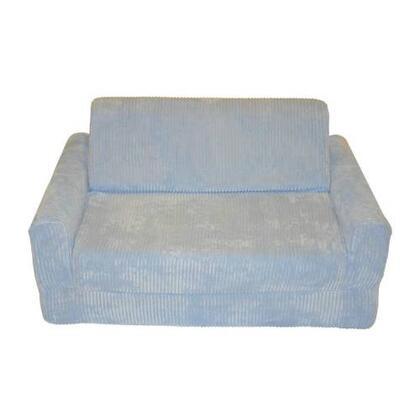 Fun Furnishings 10310  Sofa