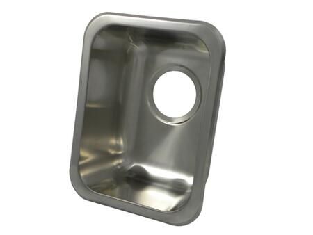 Opella 13201046 Bar Sink