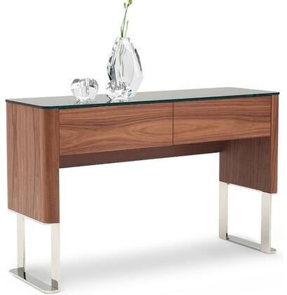 Julian Console Table 18089