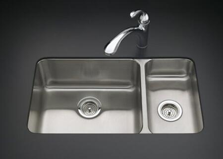 Kohler K3174  Sink