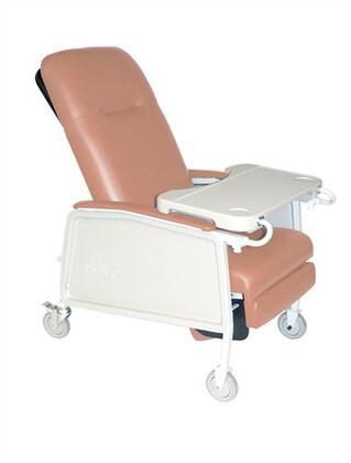 Drive Medical D574EWR
