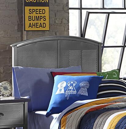 Hillsdale Furniture 1265HTPR