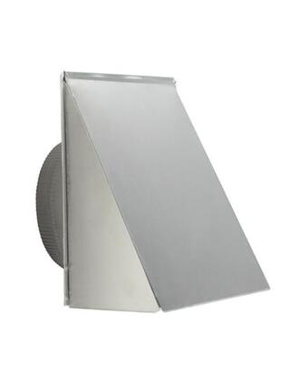 Best 10 Inch Rounded Aluminum