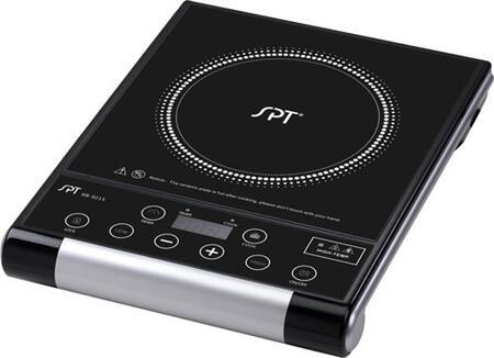 Sunpentown RR9215  Electric Cooktop