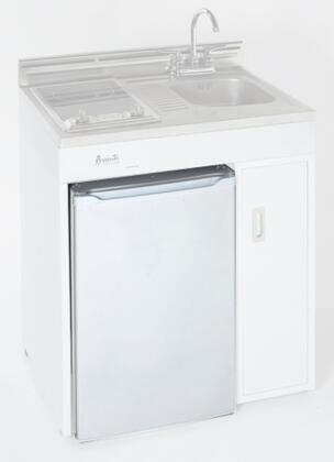Avanti RM90  Compact Refrigerator