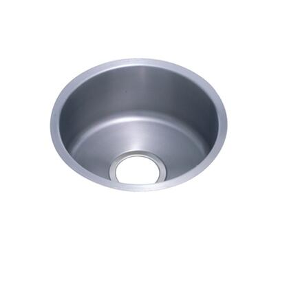 Elkay ELUH16FB  Sink