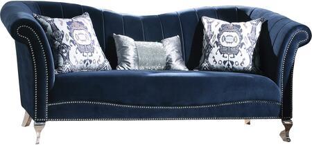 Acme Furniture Jaborosa Sofa