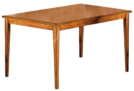 Hillsdale Furniture 4781