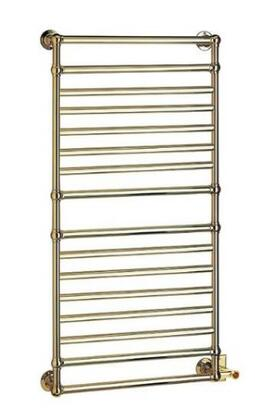 Myson EB36-1- Ullswater Traditional Electric Towel Warmer: