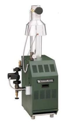 Williamson-Thermoflo GWA210