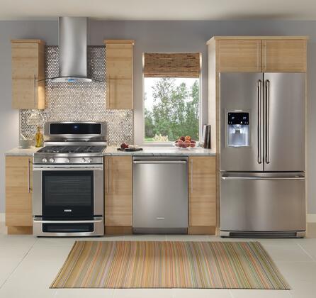 Electrolux RH30WC60GS | Appliances Connection