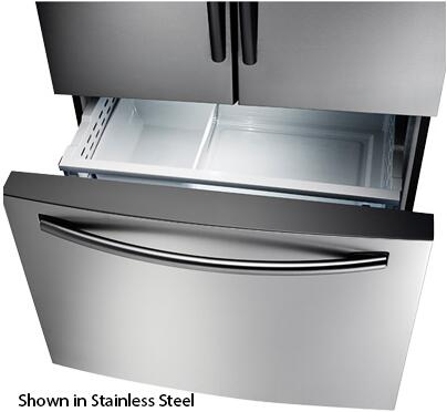 samsung black stainless dishwasher. samsung black stainless steel bottom compartment dishwasher a