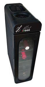 """Koolatron WC04 20.63"""" Freestanding Wine Cooler"""