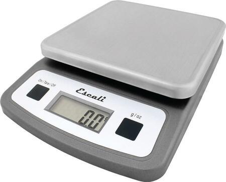 escali scales p21pl m