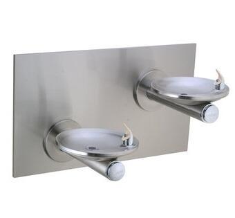 Elkay EDFPBM117RAC  Sink