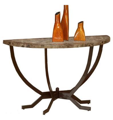 Hillsdale Furniture 4142884