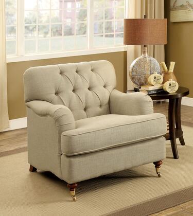 Furniture of America Laney Main Image