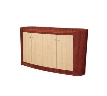 Global Furniture USA D87BUFFET