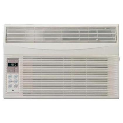 Sharp AFS100MX Air Conditioner Cooling Area,