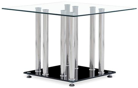 Global Furniture USA T368 Main Image