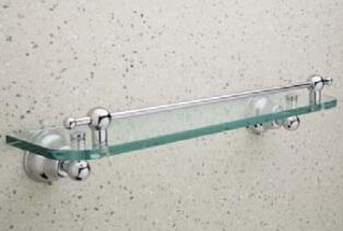 Rohl CIS518TCB