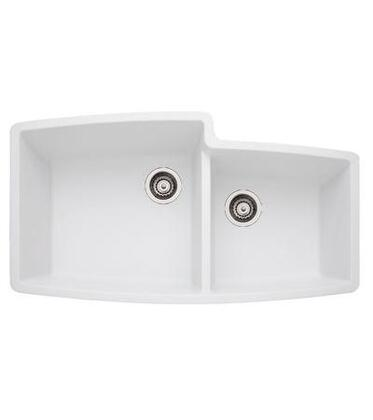Blanco 440076  Sink
