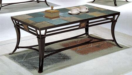 Yuan Tai 1222C  Table