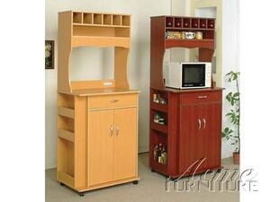 Acme Furniture 02325