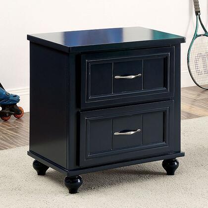 Furniture of America Lindsey cm7322bl n