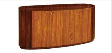 Global Furniture USA D52Buffet