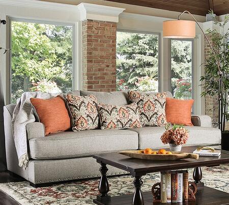 Zoom In Furniture Of America Jayne Main Image