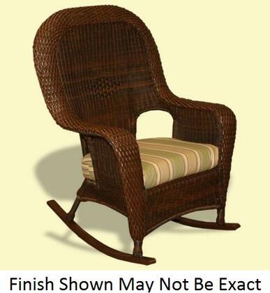Tortuga LEX7T  Patio Chair