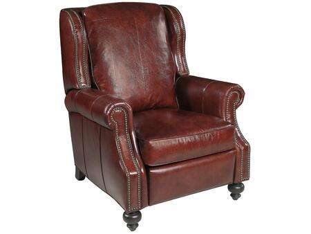 Living Room Balmoral Cornwall Recliner