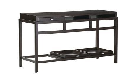 Allan Copley Designs 340303E