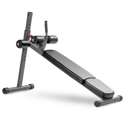 XMark Fitness XM7608