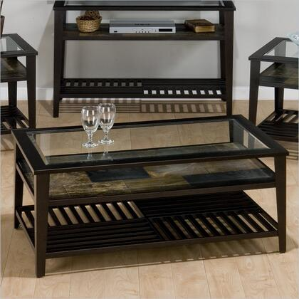 Jofran 9091 Transitional Table