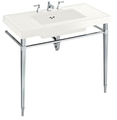 Kohler K3029W  Sink