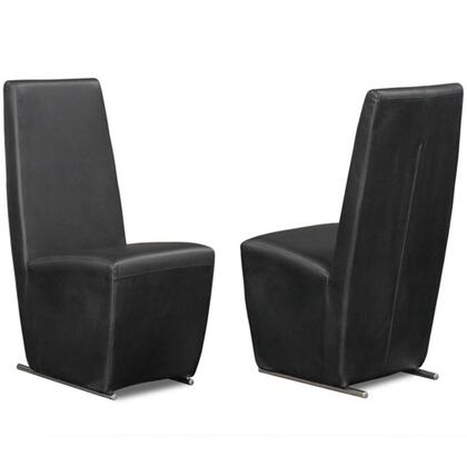 Diamond Sofa 130B  Dining Room Chair
