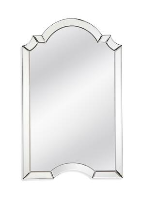 Bassett Mirror Glam M3675EC
