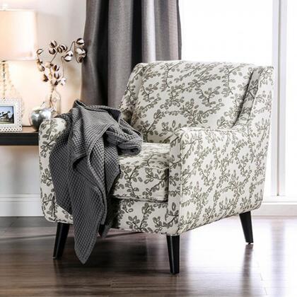 Furniture of America Dorset Main Image
