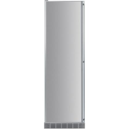 "Liebherr FI1051 24"" Built In Freezer"