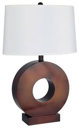 Picture of 03002 Lamp Table Lamp