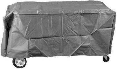 Lazy Man ACVAXCC A Series Country Club Heavy-Duty Vinyl Cover with Protective Liner for Model:
