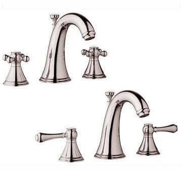 Grohe 20801BE0